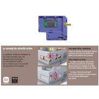 Somfy - Module de transmission Gsm
