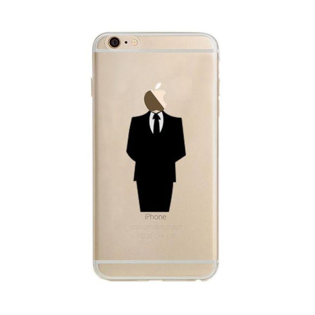 coque pomme iphone 6