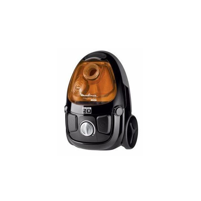moulinex aspirateur sans sac achat aspirateur sans sac silencieux. Black Bedroom Furniture Sets. Home Design Ideas