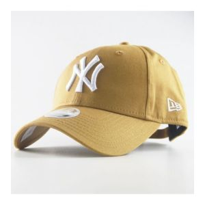 casquette new era femme beige casquette homme beige fonce 9forty new era casquette homme beige fonce. Black Bedroom Furniture Sets. Home Design Ideas