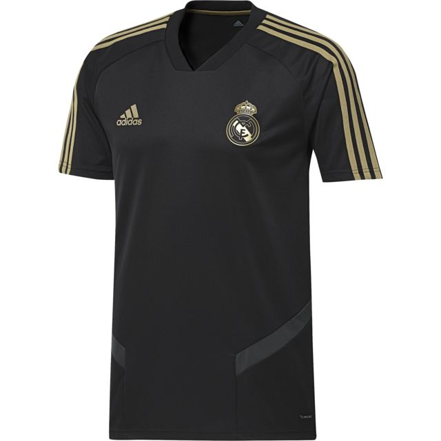 Maillot training Real Madrid 201920
