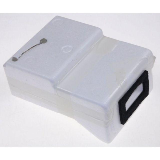 siemens thermostat regulateur de temperature pour r frig rateur pas cher achat vente. Black Bedroom Furniture Sets. Home Design Ideas