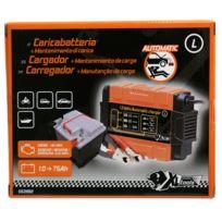 Xl Perform Tool - Xlpt chargeur de batterie automatique L. 12V
