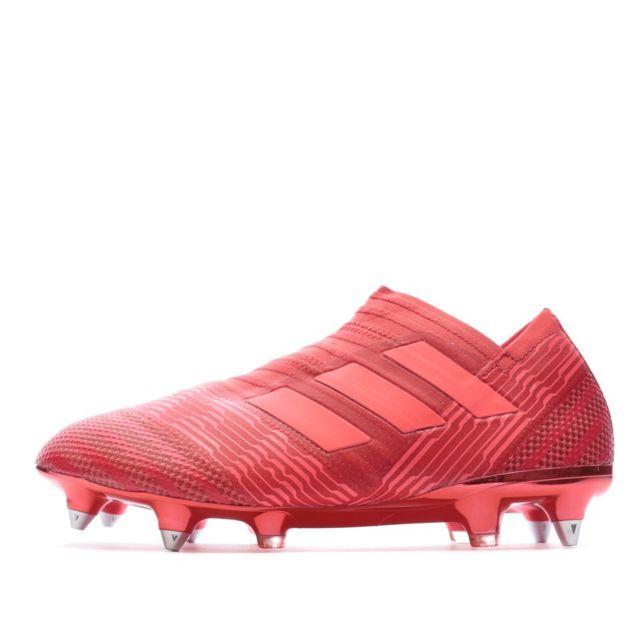 adidas Nemeziz 7 SG Chaussures de Football Homme
