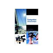 Vagnon - La navigation astronomique