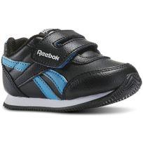 Reebok - Royal Cljog Chaussure /bébé No Name