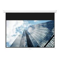 ORAY - Ecran de projection 2000 HOME CINEMA 135x240, portable