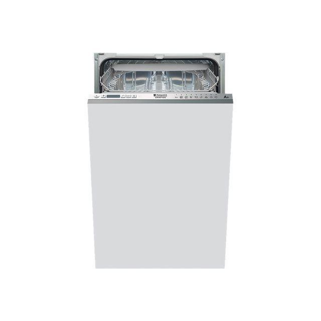 lave-vaisselle 45 cm (9-10 couverts) - achat lave-vaisselle 45 cm