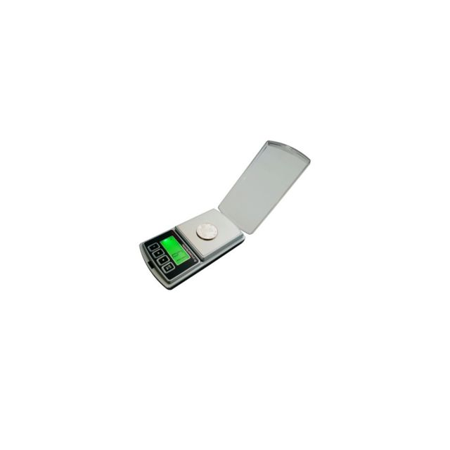 Auto-hightech Mini balance digitale professionnelle 0.1g~500g