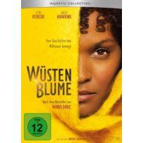 Twentieth Century Fox Home Entert. - Dvd WÜSTENBLUME IMPORT Allemand, IMPORT Dvd - Edition simple