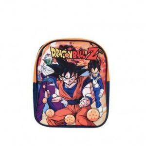 sans marque sac dos dragon ball z 24 cm - Cartable Dragon Ball Z