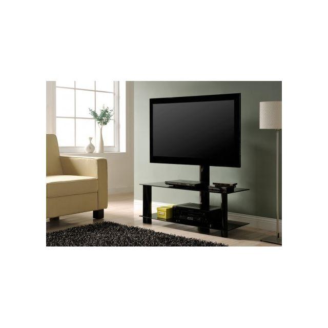 vente unique meuble tv. Black Bedroom Furniture Sets. Home Design Ideas