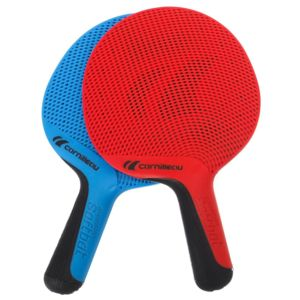 Cornilleau raquette tennis de table softbat ultradurable - Raquette de tennis de table cornilleau ...