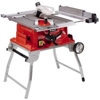 Einhell - Table Sciage Te-cc 2025 Uf