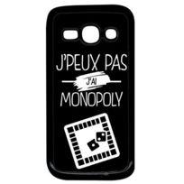 Samsung - Coque pour smartphone galaxy ace 3