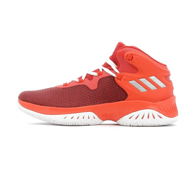 buy online 9b626 b322d Adidas performance - Chaussures de basket Adidas Performance Explosive  Bounce