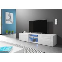Meuble Tv Design Achat Meuble Tv Design Pas Cher Rue Du Commerce