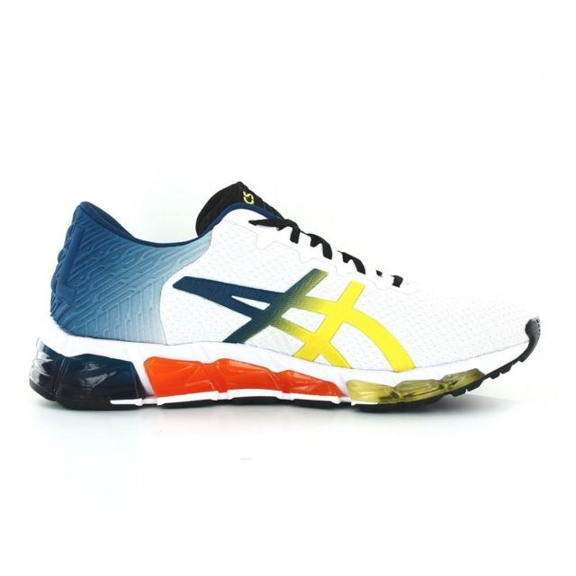 chaussure de running asics