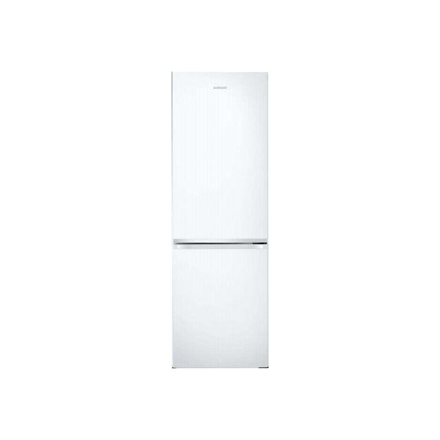 Samsung Réfrigérateur combiné 410L - RB41J7000WW