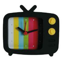 Out Of The Blue - Mini Réveil Tv
