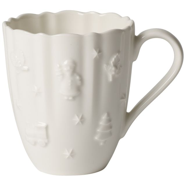 Toy's Delight À Café Classic Mug Royal ChxBotrsQd