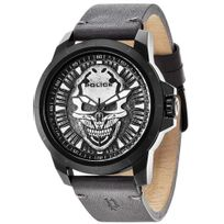 Police - Montre homme Reaper R1451242001