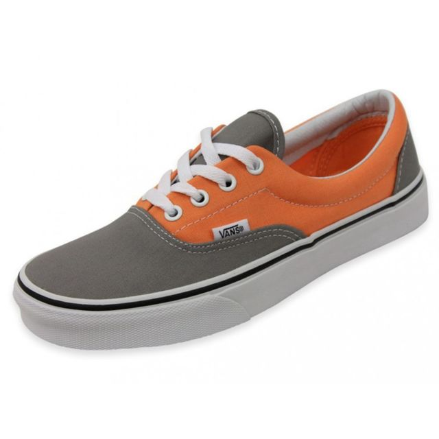 chaussure femme basket vans