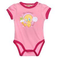 Looney Tunes - Babies Body