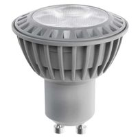 Macadam Lighting - Ampoule Led Gu10 5 W équiavlence 60 W blanc neutre