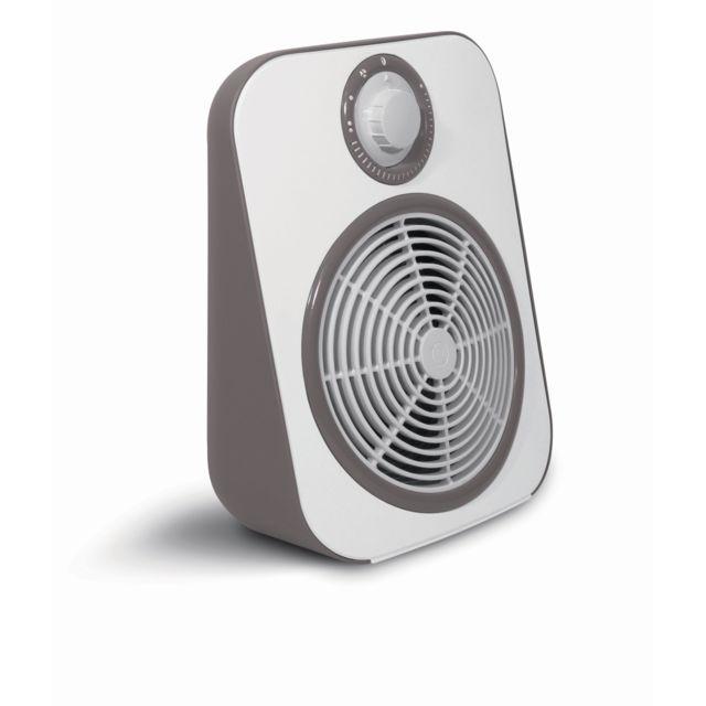 radiateur soufflant salle de bain fixe lectrique equation vote 2000 w vendu par leroy merlin. Black Bedroom Furniture Sets. Home Design Ideas