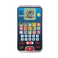VTECH - Smartphone pour enfant V phone kid 1 2 3 - 139305