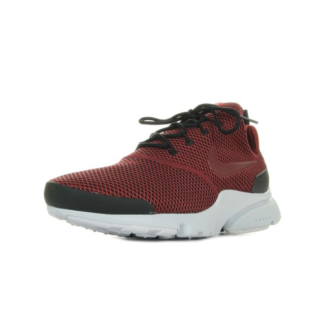 separation shoes bf2c3 0631f Nike - Air Presto Fly Se