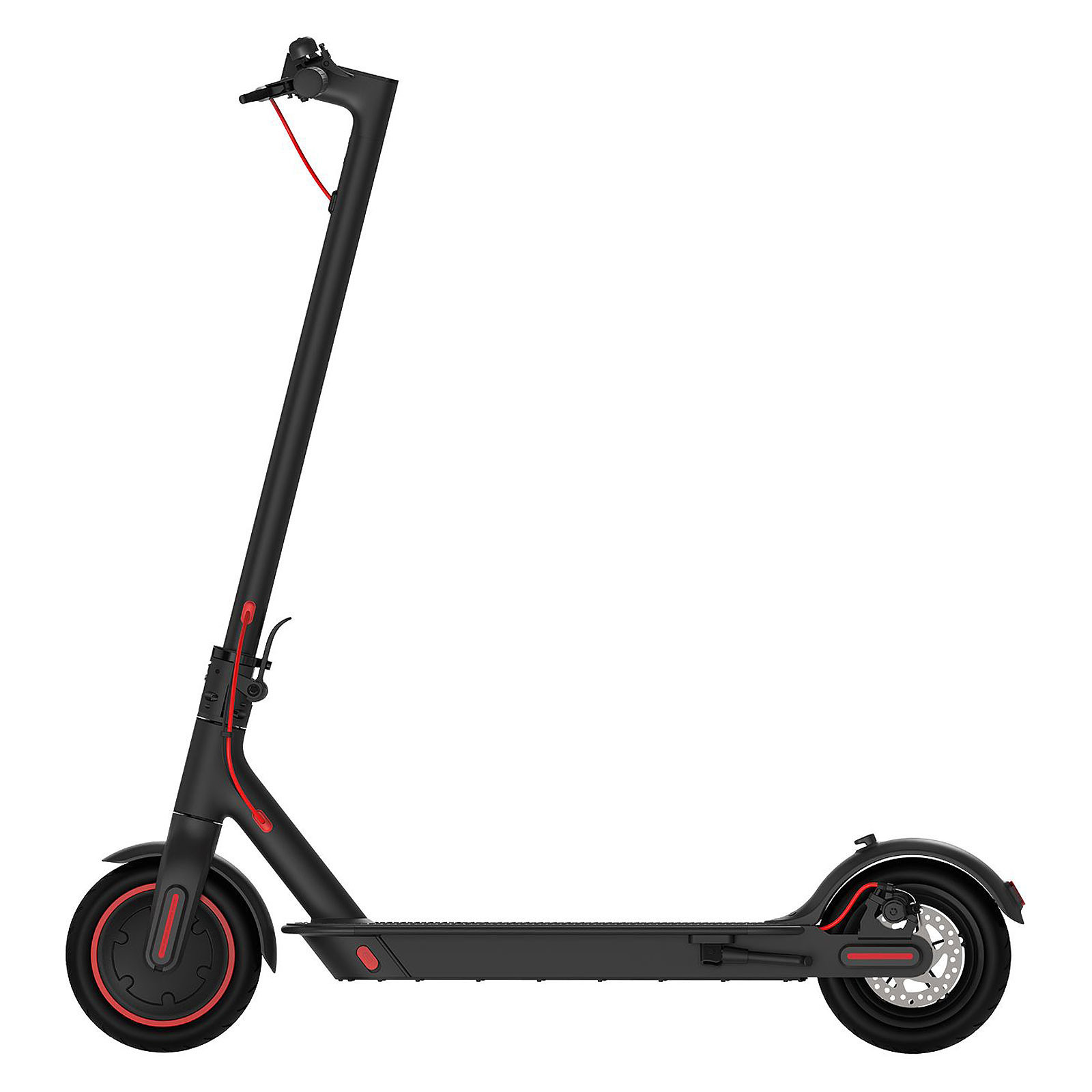 XIAOMI Mi Electric Scooter M365 Pro - Noir