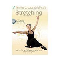 BQHL Editions - Stretching Revitalisant