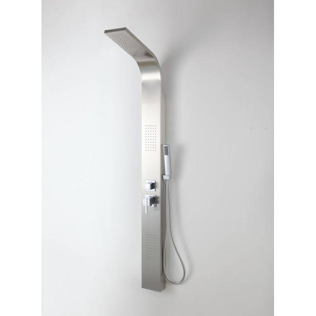 colonne de douche keo