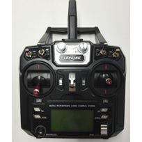 Longing - transmitter - LY-250 Red Bee