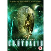 Scanbox - Chrysalis IMPORT Anglais, IMPORT Dvd - Edition simple