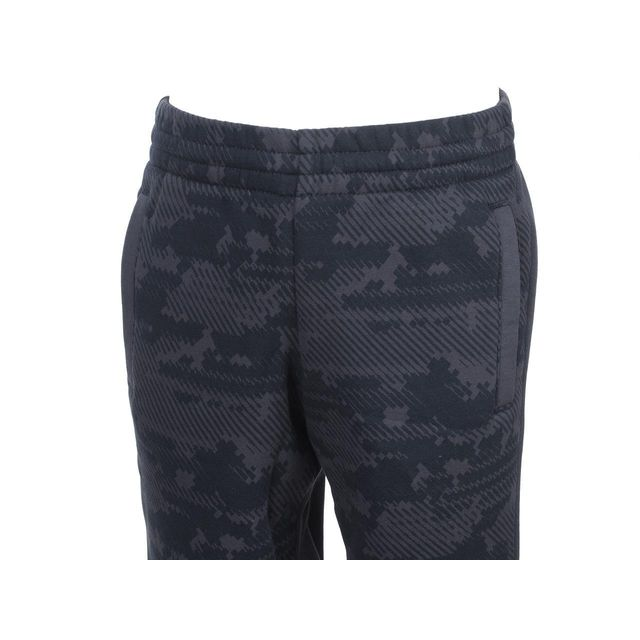 Adidas - Pantalon de survêtement Yb lin pant blue jr Bleu 57891 15