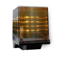 FAAC - Lampe clignotante FAACLIGHT à LED - 230V