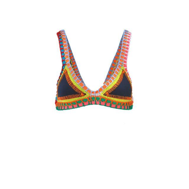 979b2d2cdaad maillot-de-bain-kiini-pas-cher-bikini-crochet-marine.jpg