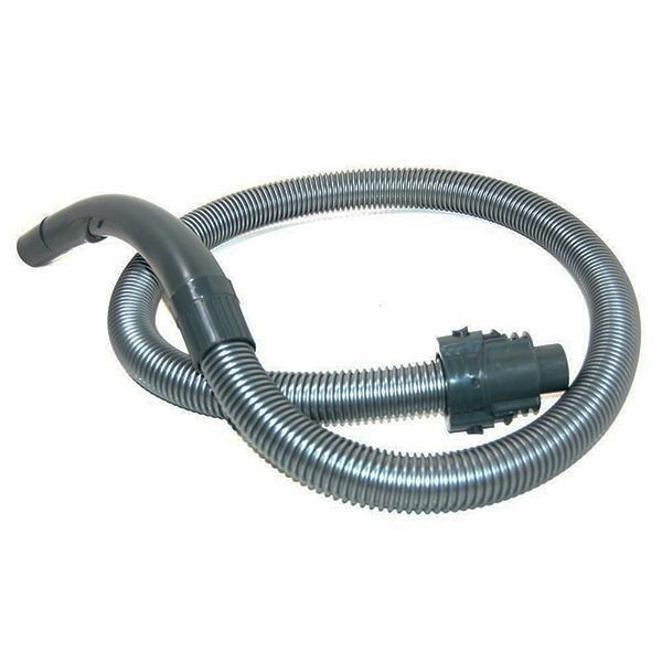 Hoover D122 Flexible complet avec poignee D122 Flexible complet (avec poignee)