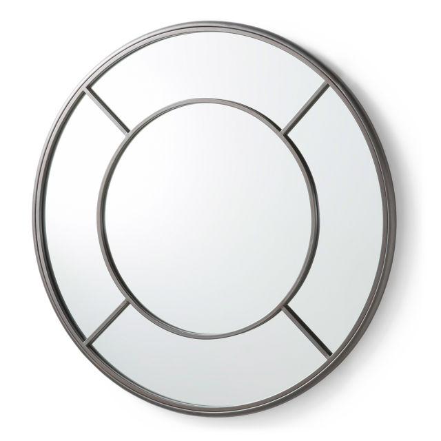 Kavehome Miroir Mondees