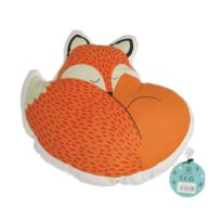 "Dotcomgiftshop - Coussin ""Rusty the Fox"