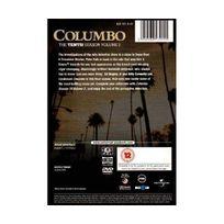 Universal Pictures - Columbo - Season 10 Vol.2 Import anglais