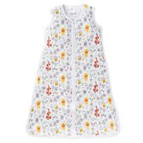 1,0 Tog-Lovely Ellie Aden 0-6 mois Anais Classique Sac de couchage