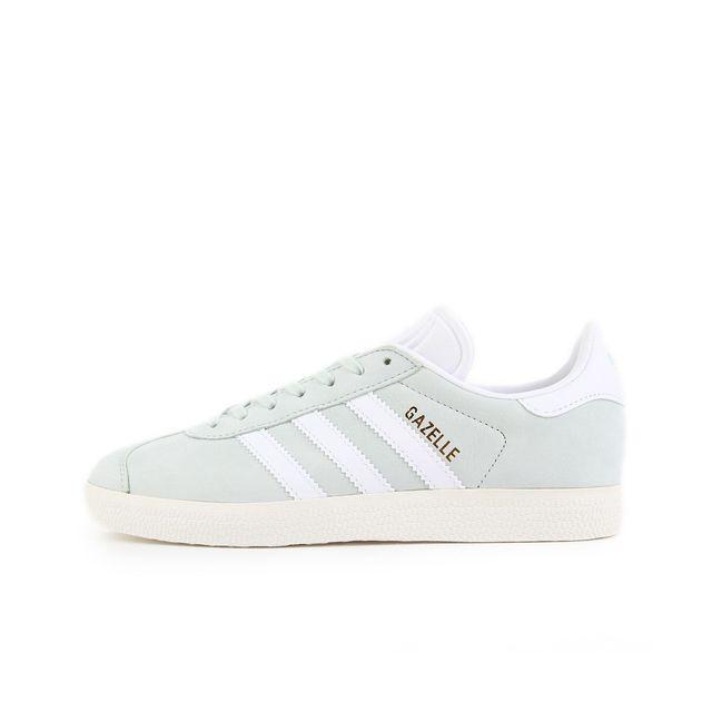 premium selection 9229a 9d327 Adidas originals - Basket adidas Originals Gazelle 2 - Bz0023