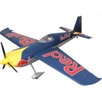 Staufenbiel - Red Bull Edge 540 PNP
