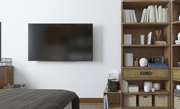 ecran-TV-HD
