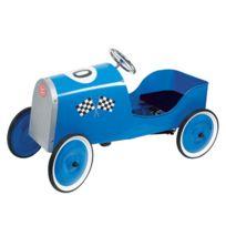 Dam Sprl - Voiture à Pédales Course Racer