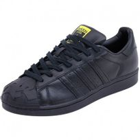 Adidas originals - Chaussures Superstar Pharrell Williams Homme Adidas